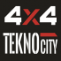Tekno City (1)