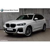 BMW   X 3