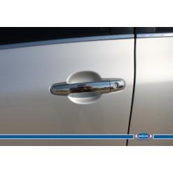 Daihatsu Terios 2 Kapı Kolu 4 Kapı P.Çelik 2006 ve Sonrası
