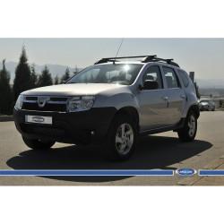 Dacia Duster Ön Panjur 2010-2012