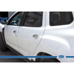 Dacia Duster Kapı Kolu 4 Kapı P.Çelik 2018 ve Sonrası