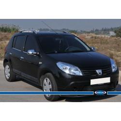 Dacia Sandero Cam Çıtası 2008-2012