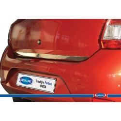 Dacia Sandero Bagaj Alt Çıta 2012 ve Sonrası