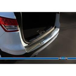 Ford Kuga Arka Tampon Eşiği P.Çelik (Taşlı) 2012 ve Sonrası