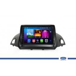 Ford Kuga Oem 9'' Ekranlı Multimedya Cihaz 2013 ve Sonrası