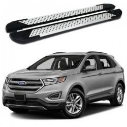 Ford Edge 2015 Ve Sonrasi Yan Basamak 183cm