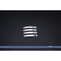 Ford C-Max Kapı Kolu P.Çelik 2003-2010