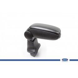 Ford C-Max Kol Dayama Siyah 2010 ve Sonrası
