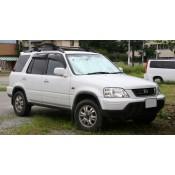 HONDA CRV 1 1998-2002