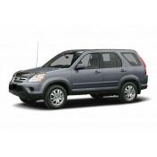 HONDA CRV 2 2002-2006
