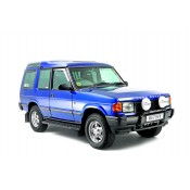 LANDROVER DİSCOVERY 1