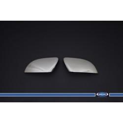 Volkswagen Touran Ayna Kapağı 2 Prç. P.Çelik 2010 ve Sonrası