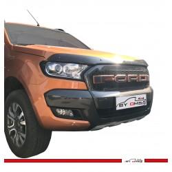 Ford Ranger Ön Kaput Koruyucu 2015-