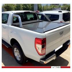 Ford Ranger Rollbag (Rollbarlı Araçlar İçin) 2011-