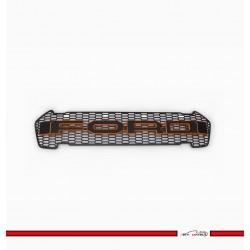 Ford Ranger Panjur (Ledli) Turuncu 2015-