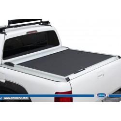 Volkswagen Amarok Omback Sürgülü Bagaj Açma (Siyah) (2010-)
