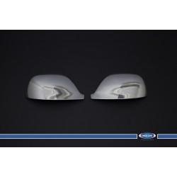 Volkswagen Amarok Ayna Kapağı 2 Prç. P.Çelik 2010-