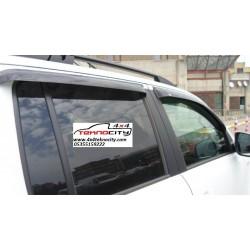FORD RANGER T7 2015+2019 CAM RUZGARLIGI AIRPLEX