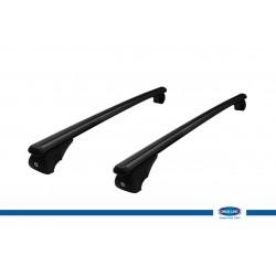 Universal (Bold Bar) ARA  ATKI 72-100 cm.