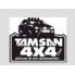 Tamsan (3)