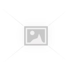 HYUNDAI TUCSON 2015-17 ÖN-ARKA KORUMA (TUC15-FR001